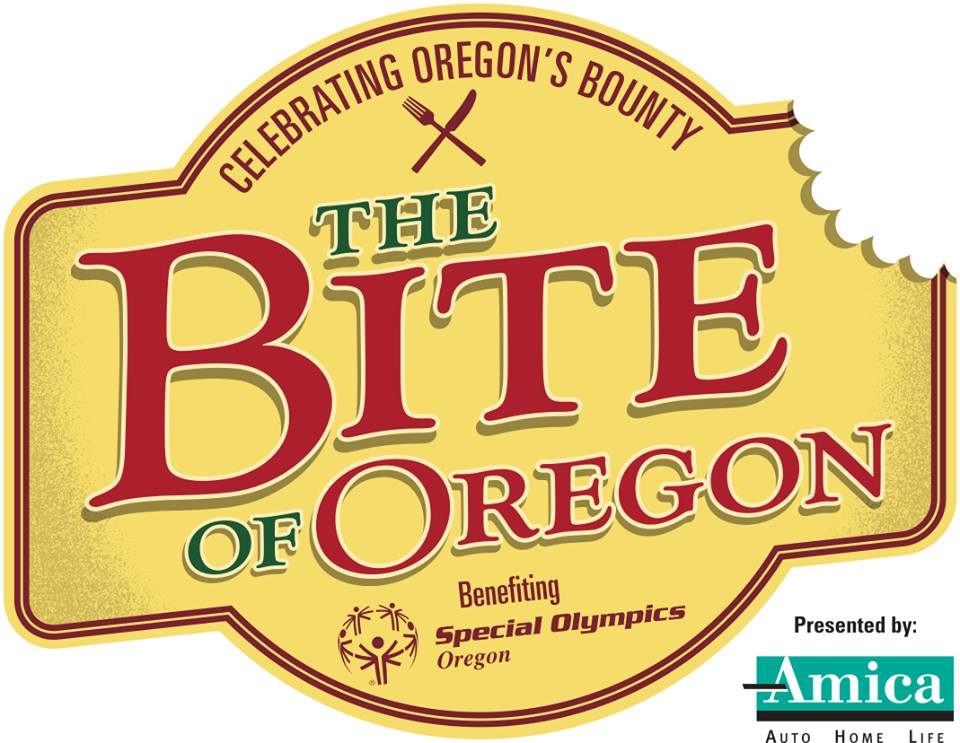 Bite of Oregon 2015