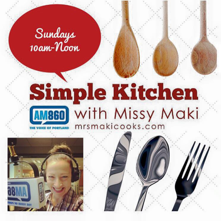 Simple Kitchen Logo June 2015